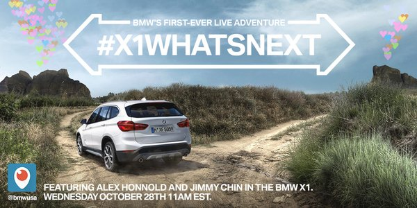 whatsnext-bmw